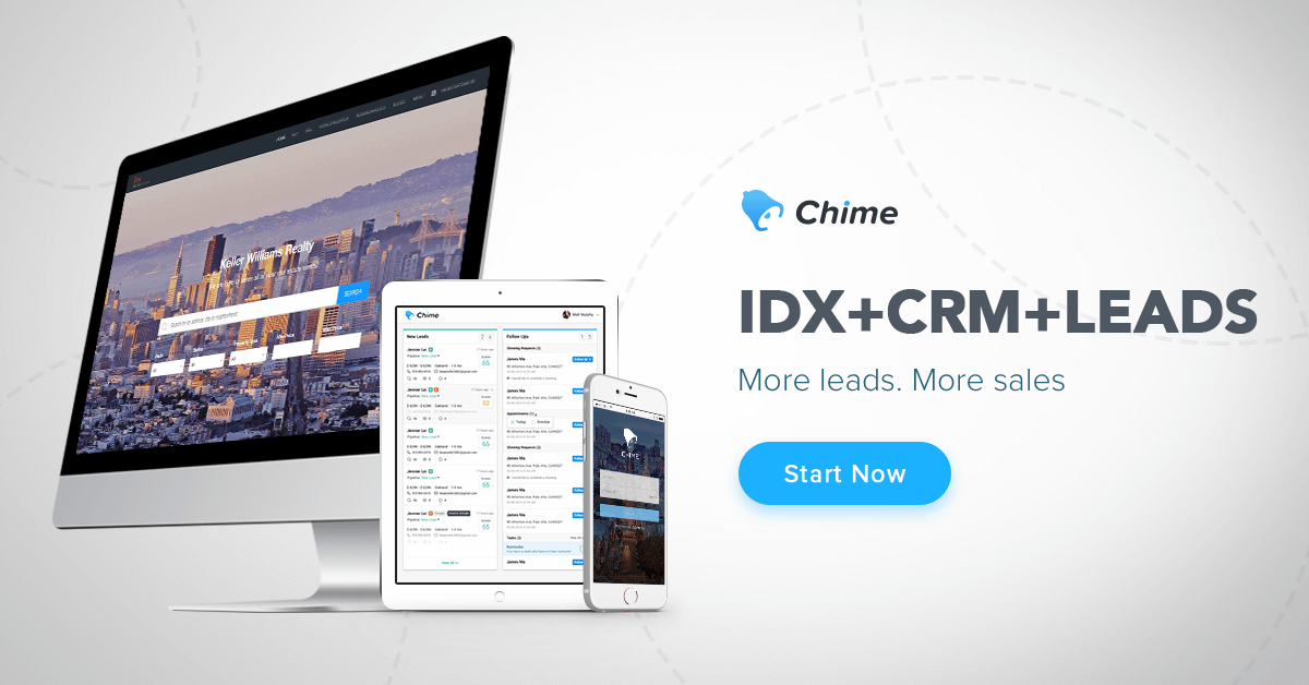 Chime Solution Suite