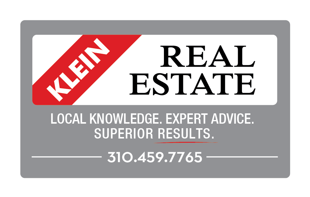 Klein Real Estate